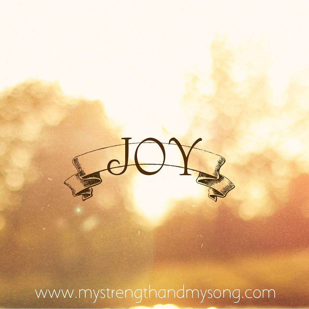 Joy+-+blank+smaller.jpg