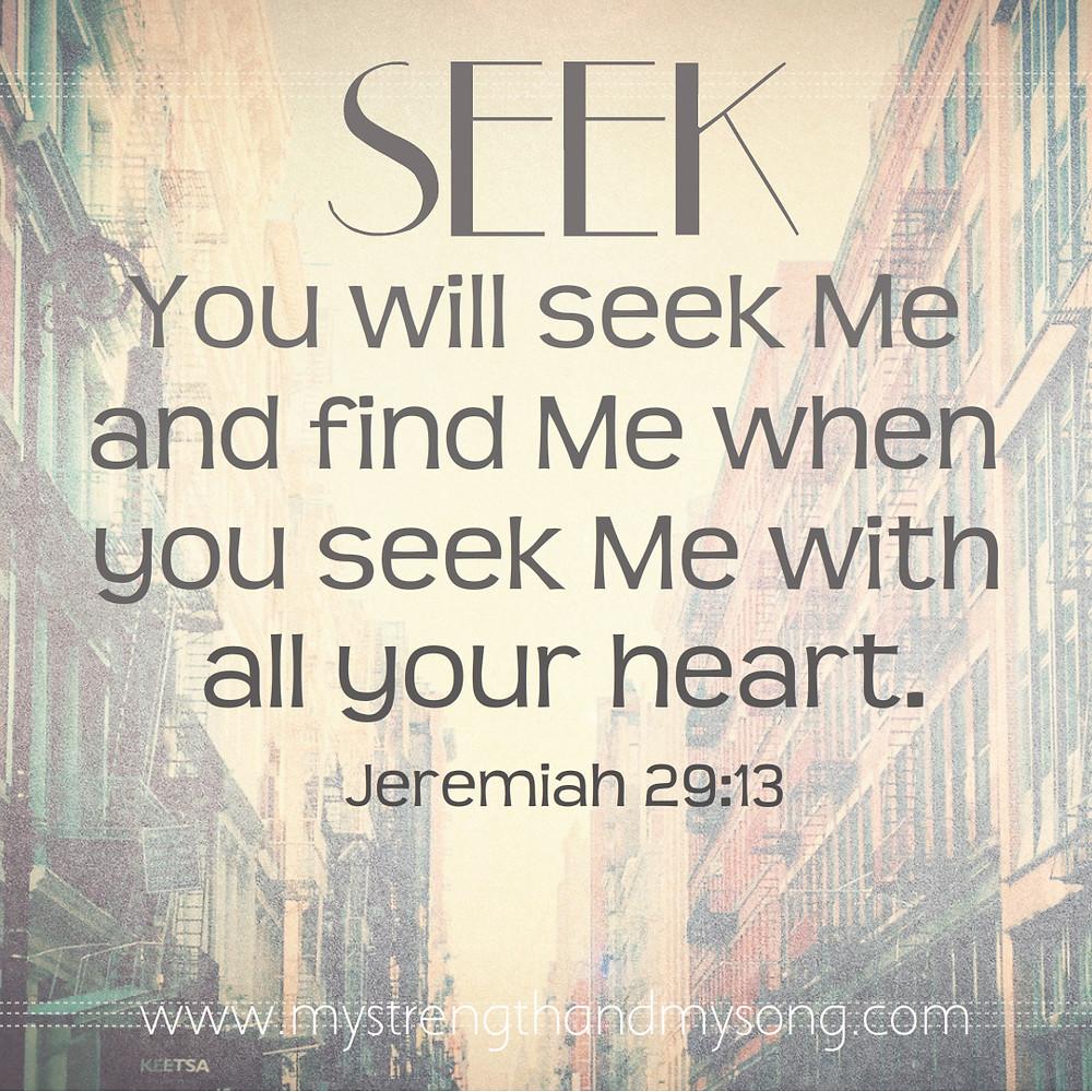 Seek-Jeremiah29.jpg