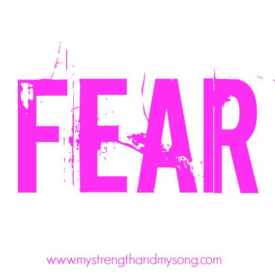 fear - main.jpg
