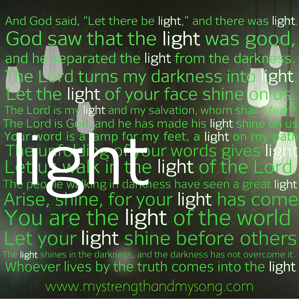 Light+-+all+with+word.jpg
