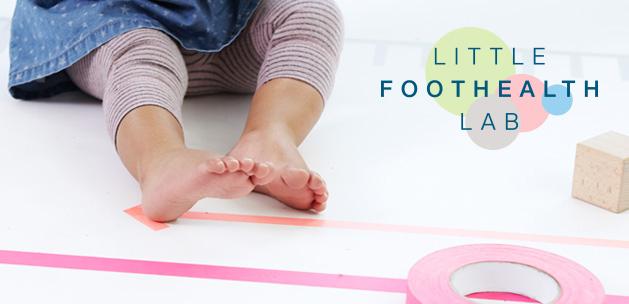 foot-health-7-2