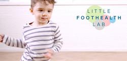 foot-health-7-3