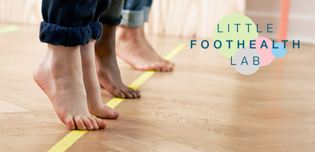 foot-health-7-4