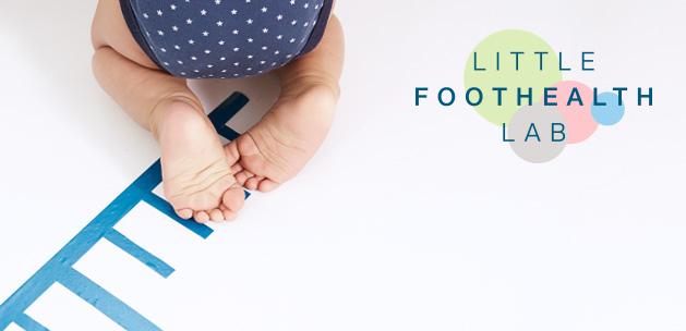 foot-health-9