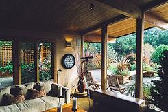 Hermosa Casa de Wodden