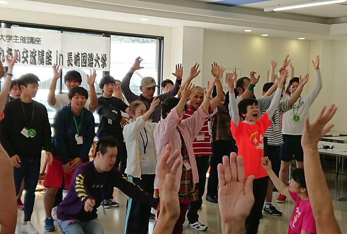 令和1年国際大学ふれあい交流講座①.JPG