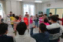 令和元年県民大学主催講座「ふれあい交流講座」長崎ウエスレヤン大学.JPG
