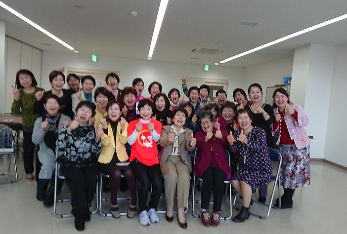 令和2年大村まなびす会研修.JPG