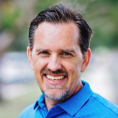 Pastor Corey Schmatjen