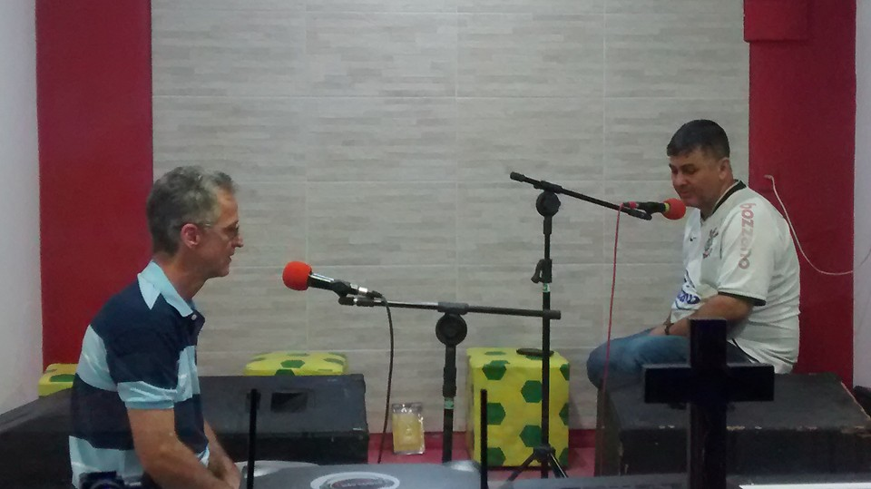 Programa_Terço_dos_Homens_(1).jpg