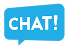 atendimento-via-chat-online.png