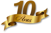 10-anos-png-6.png