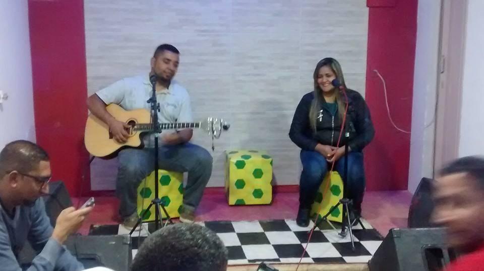 Convidados Kaka e Fernanda (3).jpg