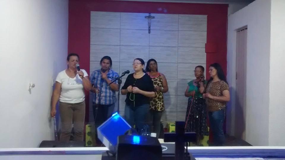Convidado_Jacson_Nogueira_e_Grupo_de_Rua_São_Vicente_(9).jpg