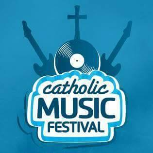 Catholic Music na Broom (27).jpg