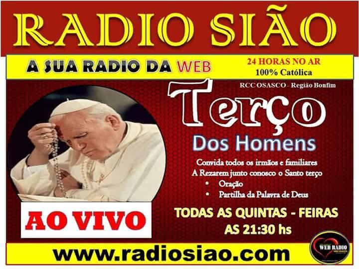Programa_Terço_dos_Homens_15.jpg
