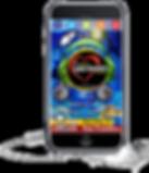 ouaa_a_web_radio_no_seu_androidnn fh.png