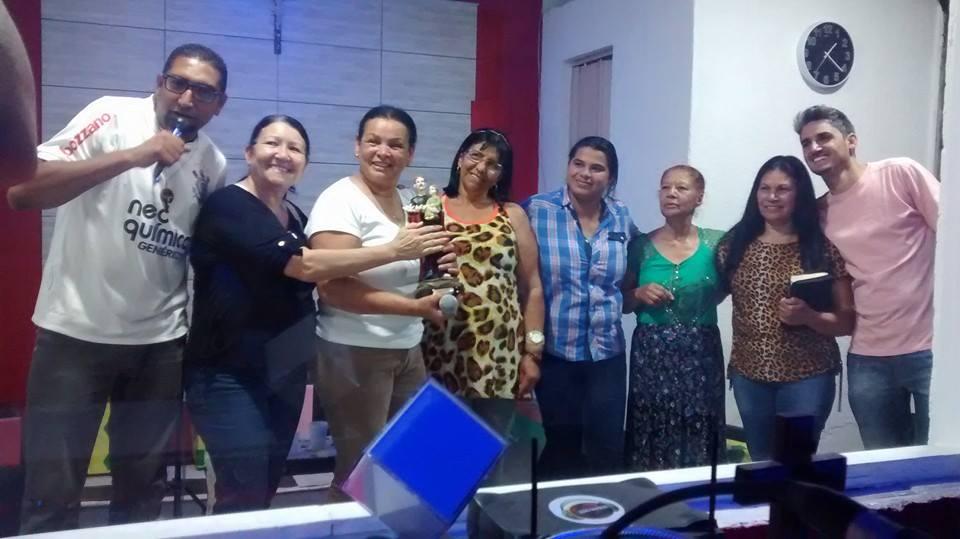 Convidado_Jacson_Nogueira_e_Grupo_de_Rua_São_Vicente_(2).jpg