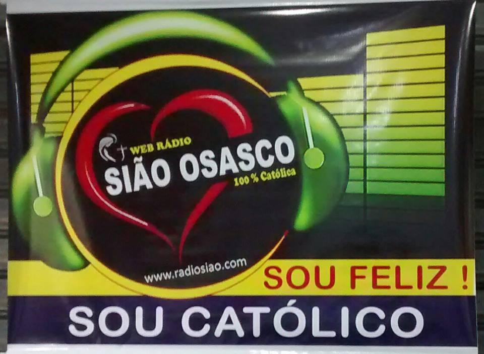 Catholic Music na Broom (21).jpg