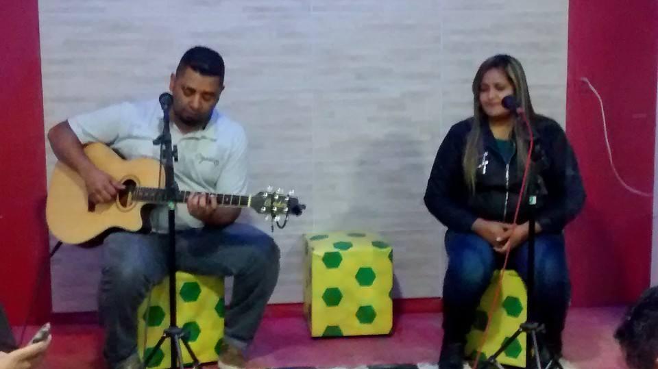 Convidados Kaka e Fernanda (2).jpg