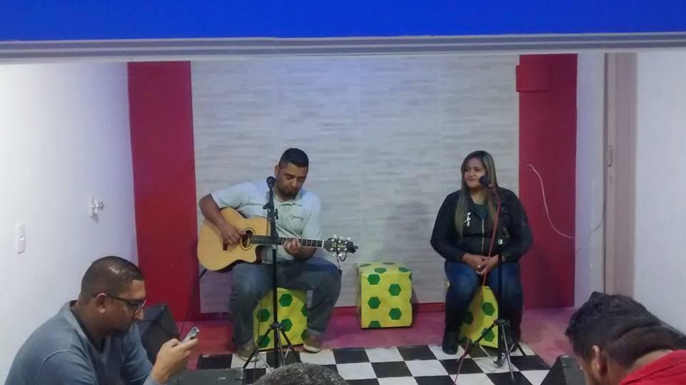 Convidados Kaka e Fernanda (1).jpg