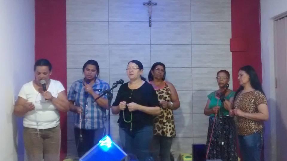 Convidado_Jacson_Nogueira_e_Grupo_de_Rua_São_Vicente_(7).jpg