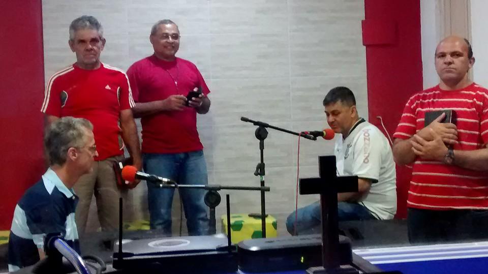 Programa_Terço_dos_Homens_(3).jpg