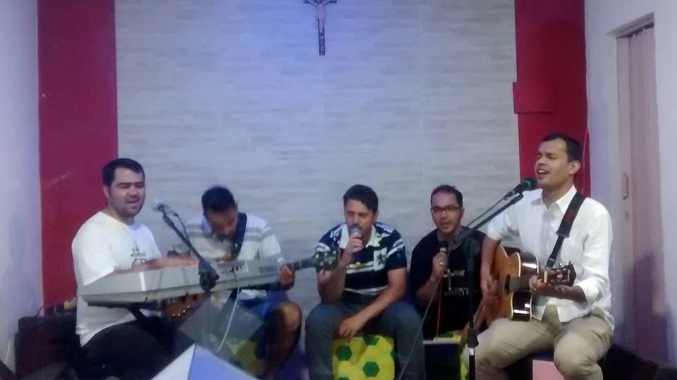 Convidados_Ministério_Cristo_Rei_(1).jpg