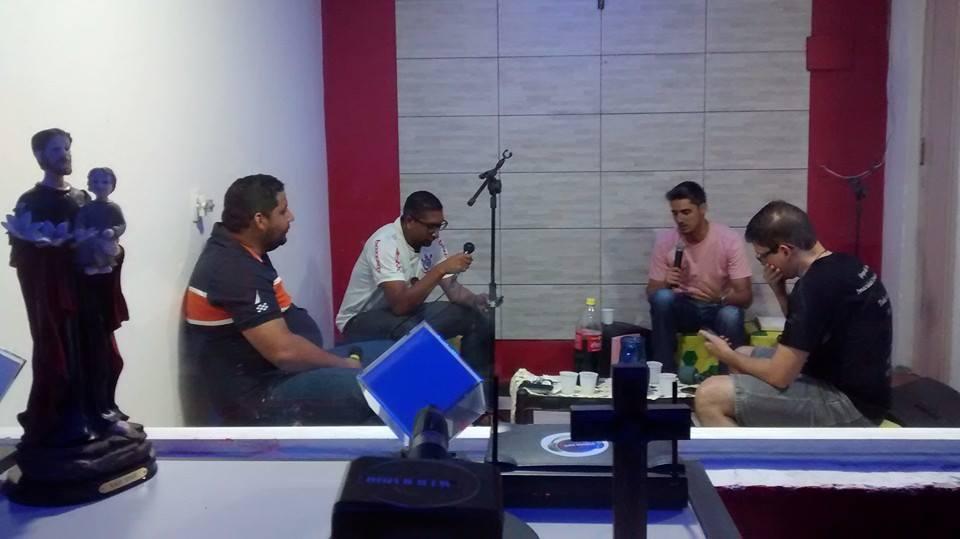 Convidado_Jacson_Nogueira_e_Grupo_de_Rua_São_Vicente_(8).jpg