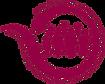 Logo Iniciativa transparente.png