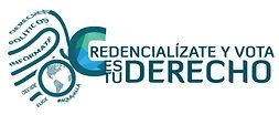 Logotipo_campaña.jpg