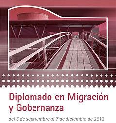 cartel-diplomacia-migracion-2013-iaen.jp