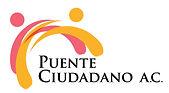Logo Puente Ciudadano.jpg