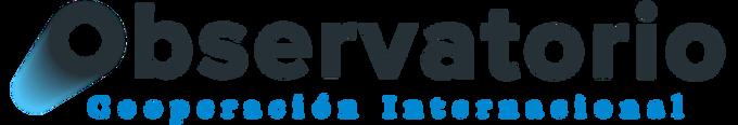 cropped-Logotipo-Observatorio_Mesa-de-tr