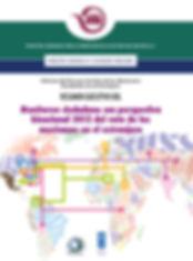 voto resumen 2012.jpg