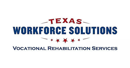 texas-workforce-solutions-voc-rehab (2).
