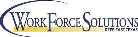 new-workforce-logo-outlines_orig.jpg