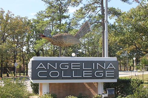 Angelina_College_sign,_Lufkin,_TX_IMG_39