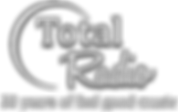 Schedule Total Radio_8838_image002.png