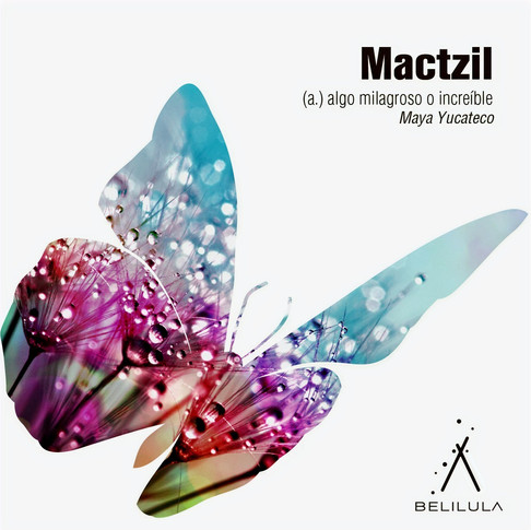 Mactzil_belilula_2021_F_edited.jpg