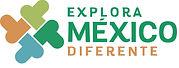 ExploraMexicoDif_logo.jpg