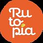 rutopia_logo.png