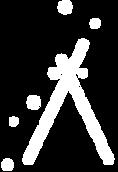 Logo Belilula