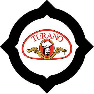 Turano.jpg