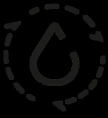 Biodigestor Ecológico