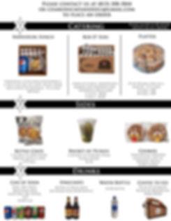 Catering web.jpg