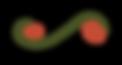 Logo 3_Artboard 1 copy 3.png