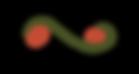 Logo2_Artboard 1 copy 3.png