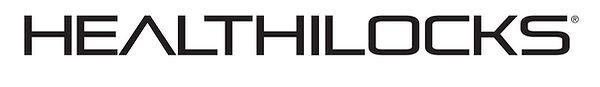 healthilocks logo.jpg