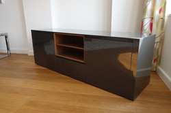 Norwich Flatpack Next Valencia TV Unit Assembly.jpg